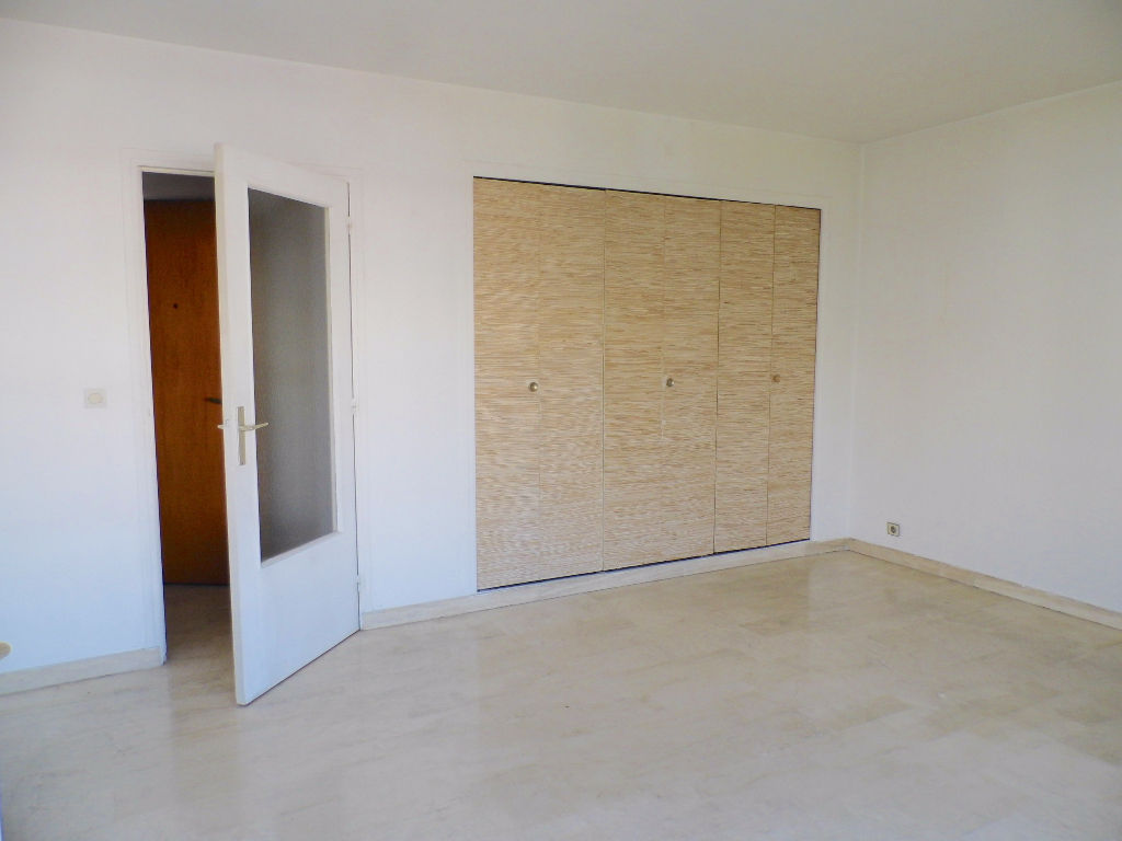 appartement-nice-nord-1-piece